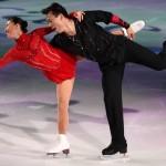 Xue Shen and Hongbo Zhao