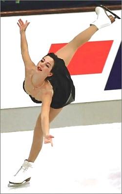 Miss russian 2006 - 2 6