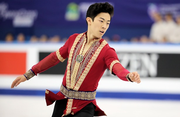 Image Result For Shoma Uno