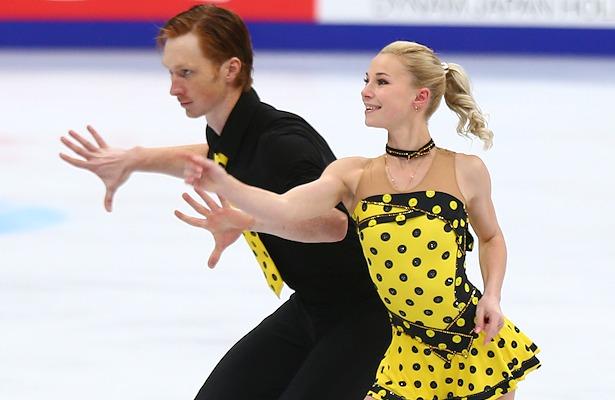 Evgenia-Tarasova-and-Vladimir-Morozov.jp