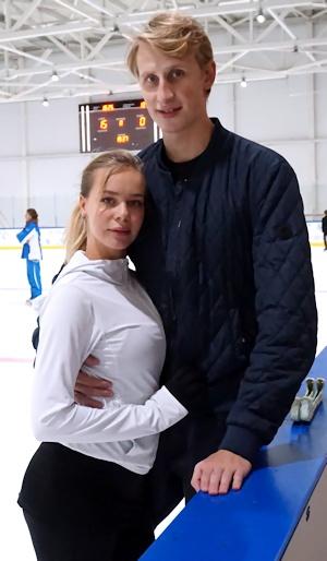 Анна Погорилая-2 - Страница 7 Pogorilaya-and-Nevskiy