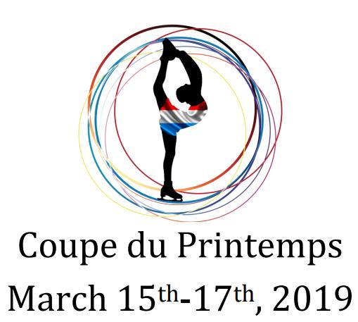 2019 Coupe du Printemps