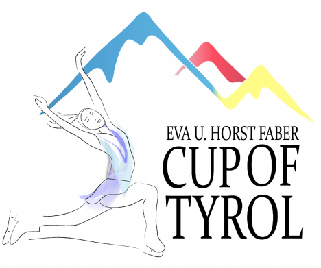 2019 Cup of Tyrol