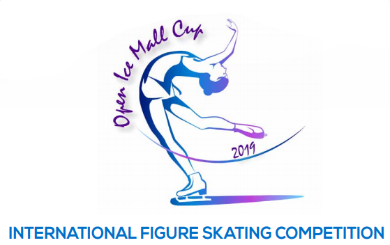 2019 Open Ice Mall Cup