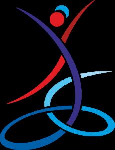 2019 Russian Figure Skating Championships