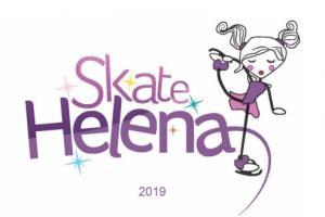 2019 Skate Helena