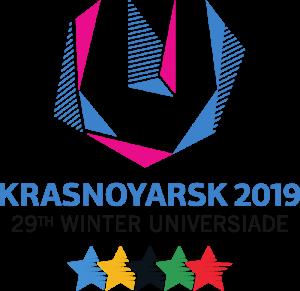 2019 Winter Universiade
