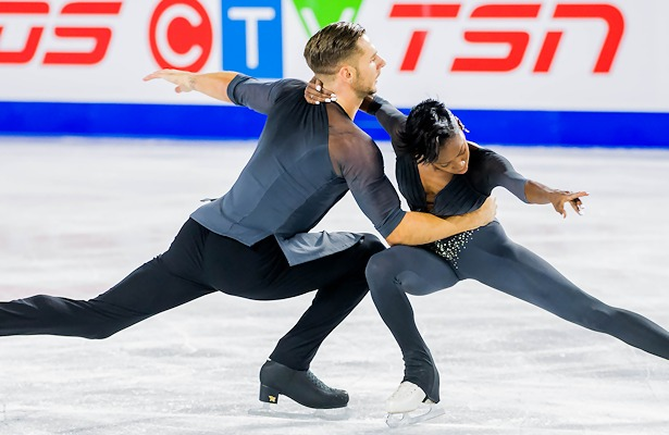 Image result for vanessa james morgan cipres 2018