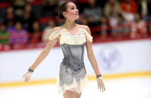 Alina Zagitova.jpg