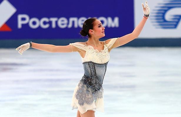 Alina-Zagitova.jpg