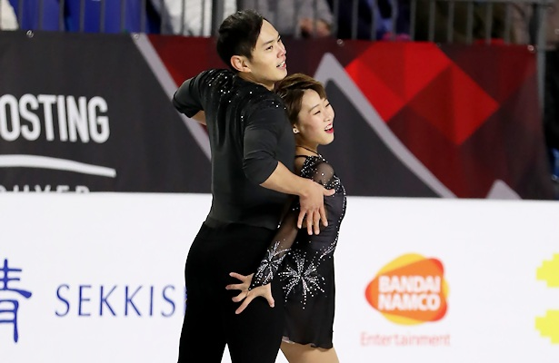 ISU Junior & Senior Grand Prix of Figure Skating Final. 6-9 Dec, Vancouver, BC /CAN  - Страница 18 Cheng-Peng-and-Yang-Jin