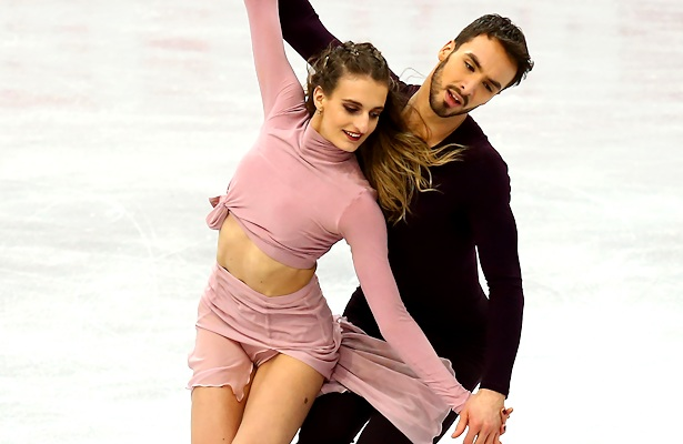 Gabriella-Papadakis-and-Guillaume-Cizero