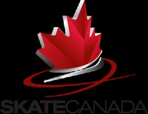 2020 Canadian National Figure Skating Championships